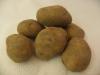 Kartoffeln Bintje ungewaschen Kg = Fr. 2.50