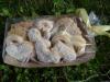 Hilianas Getreidguetzli ohne tierische Produkte . Beutel à ca. 150 Gramm = Fr. 14.50