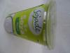 SOJADE Bio Joghurt Pflanzlich ohne Kuhmilch   4dl