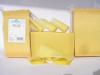 Sbrinz Spalen Schnittkäse im Offenverkauf  (100 Gramm = Fr. 2.60)